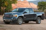 http---image.motortrend.com-f-roadtests-trucks-1401_2015_gmc_canyon_first_look-60391793-2015-GMC-Canyon-front-view