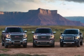 http---image.motortrend.com-f-roadtests-trucks-1401_2015_gmc_canyon_first_look-60391811-2015-GMC-truck-lineup