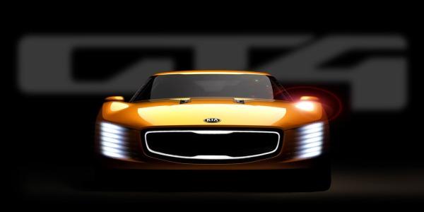 kia-gt4-stinger-concept-1-1