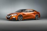nissan-sport-sedan-concept-01-1