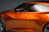 nissan-sport-sedan-concept-08-1