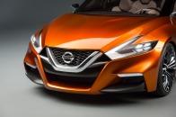 nissan-sport-sedan-concept-09-1