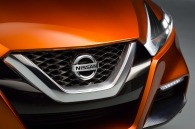 nissan-sport-sedan-concept-11-1