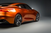 nissan-sport-sedan-concept-13-1