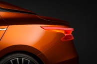 nissan-sport-sedan-concept-16-1