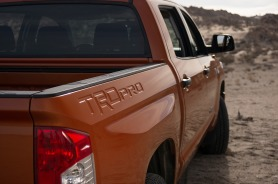 toyota-trd-pro-series-33-1