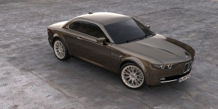 bmw-cs-concept-david-obendorfer-001-1