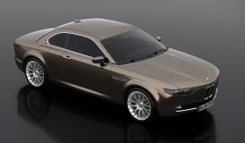 bmw-cs-concept-david-obendorfer-002-1