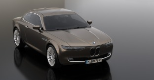 bmw-cs-concept-david-obendorfer-003-1