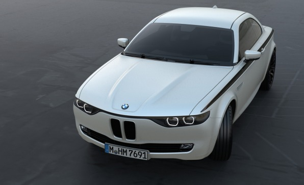 bmw-cs-concept-david-obendorfer-004-1