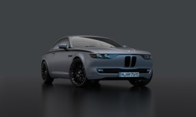 bmw-cs-concept-david-obendorfer-007-1
