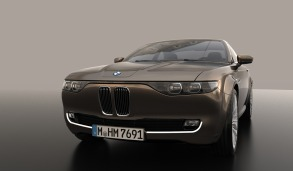 bmw-cs-concept-david-obendorfer-010-1