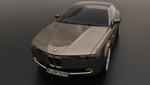 bmw-cs-concept-david-obendorfer-011-1