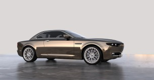 bmw-cs-concept-david-obendorfer-013-1
