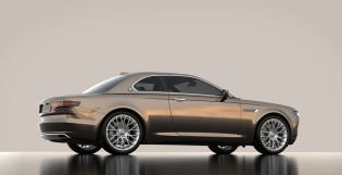 bmw-cs-concept-david-obendorfer-015-1