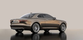 bmw-cs-concept-david-obendorfer-016-1