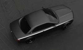 bmw-cs-concept-david-obendorfer-021-1