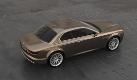 bmw-cs-concept-david-obendorfer-022-1
