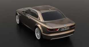 bmw-cs-concept-david-obendorfer-024-1