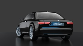 bmw-cs-concept-david-obendorfer-027-1