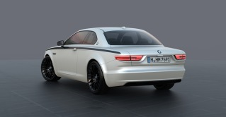 bmw-cs-concept-david-obendorfer-030-1