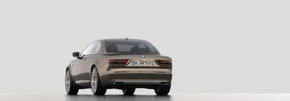 bmw-cs-concept-david-obendorfer-031-1