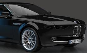 bmw-cs-concept-david-obendorfer-033-1