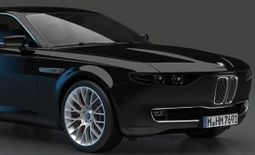 bmw-cs-concept-david-obendorfer-033-1