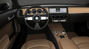 bmw-cs-concept-david-obendorfer-034-1