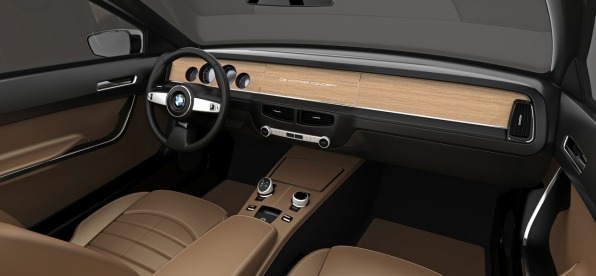 bmw-cs-concept-david-obendorfer-035-1