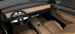 bmw-cs-concept-david-obendorfer-037-1