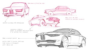 bmw-cs-concept-david-obendorfer-040-1