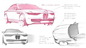 bmw-cs-concept-david-obendorfer-041-1
