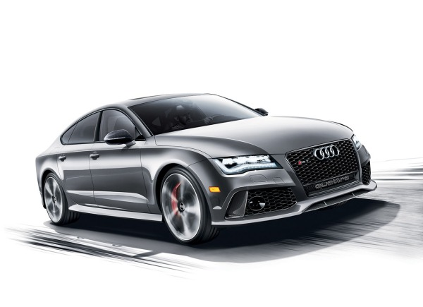 2014-audi-rs7-dynamic-edition-001-1