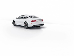 2014-audi-rs7-dynamic-edition-002-1