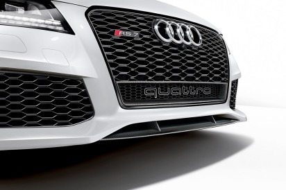 2014-audi-rs7-dynamic-edition-003-1