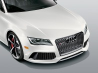 2014-audi-rs7-dynamic-edition-004-1