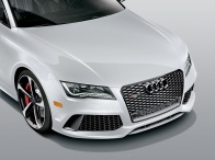 2014-audi-rs7-dynamic-edition-005-1