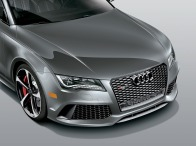 2014-audi-rs7-dynamic-edition-006-1