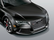 2014-audi-rs7-dynamic-edition-007-1