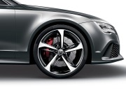 2014-audi-rs7-dynamic-edition-008-1