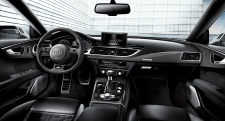 2014-audi-rs7-dynamic-edition-013-1