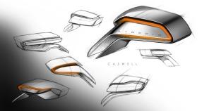 lincoln-mkx-concept-33-1