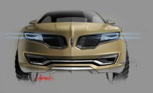 lincoln-mkx-concept-37-1