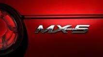 012-2016-mazda-mx5-miata-1