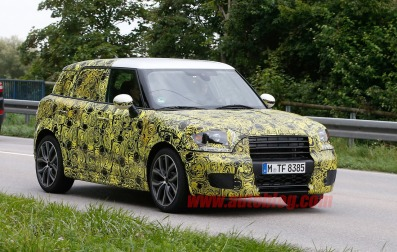 mini-countryman-spy-shots-001-1