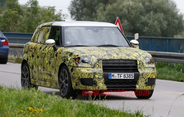 mini-countryman-spy-shots-002-1