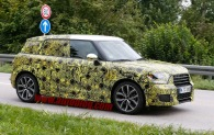 mini-countryman-spy-shots-003-1
