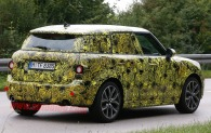mini-countryman-spy-shots-004-1