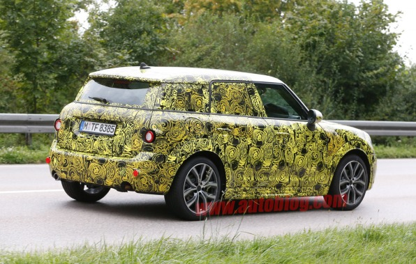 mini-countryman-spy-shots-005-1